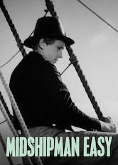 Search netflix Midshipman Easy